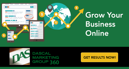 Dascal 360 digital marketing